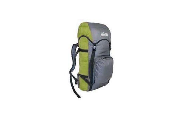 Рюкзак «Турист-60» (цвет серо-зеленый) Payer | ПРОФСПЕЦОДЕЖДА
