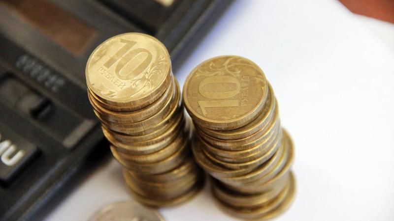 Рефинансировать ипотеку с использованием маткапитала станет легче