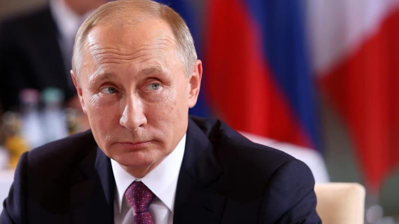 Путин поставил задачу восстановить рынок труда к 2021 году