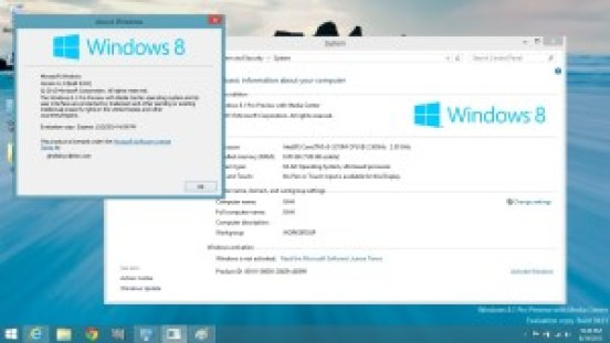 Windows 8.1 Pro Activator 2016 By Kms & Daz