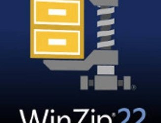 WinZip Pro 22 Crack Activation Code with Serial Key