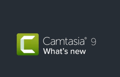 Camtasia Studio 9 Crack + Serial KEY Free Download {2018}