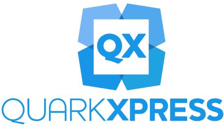 QuarkXPress Crack 2020
