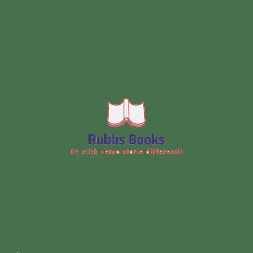 Rubbs Books