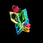 cristal_micro