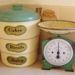 vintage_kitchen_things