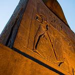 futurosEgiptologos