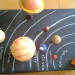 solarsystem13