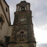 torre_Merced