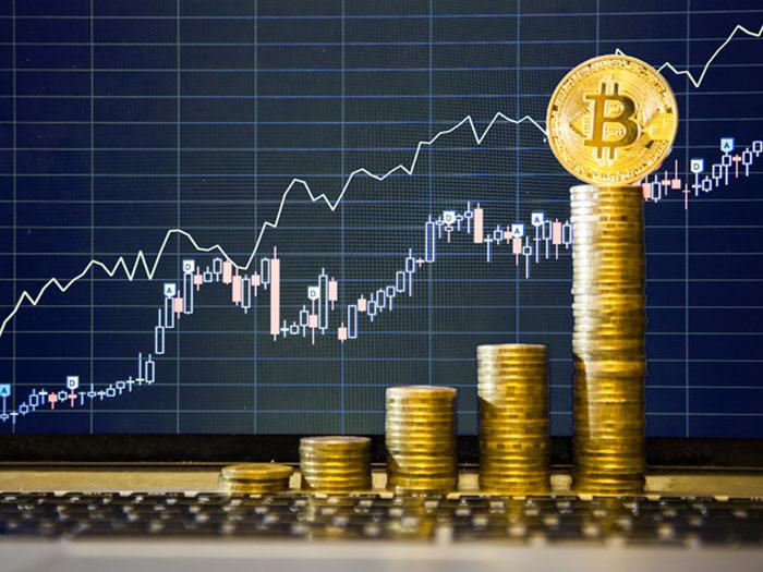 recenzii reale despre câștigurile bitcoin