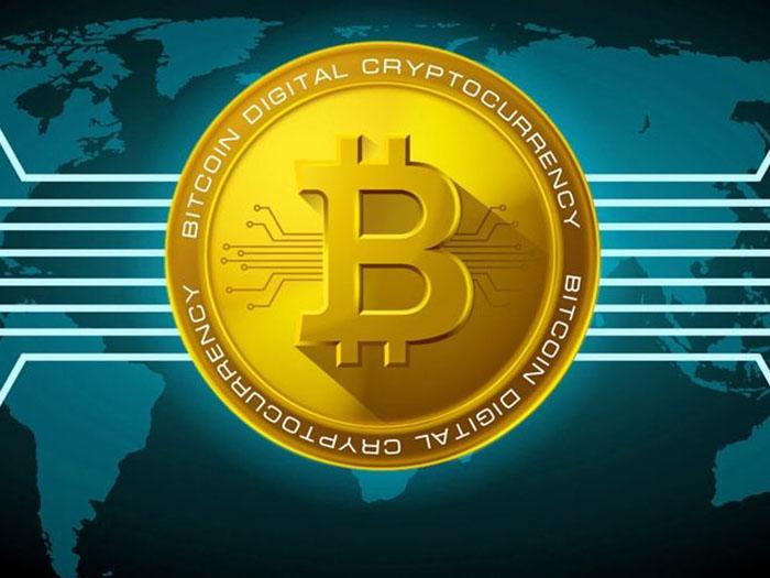 ganha logotipos de investimento em criptomoedas