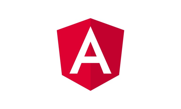 10 useful Angular features you missed