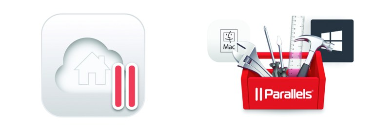 Parallels Introduces Parallels Access 6 and Parallels Toolbox 4 for Windows and Mac