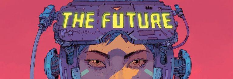 English has no future (tense)