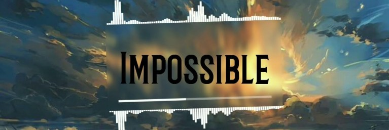 5 words of English that are impossible to pronounce correctly the first time