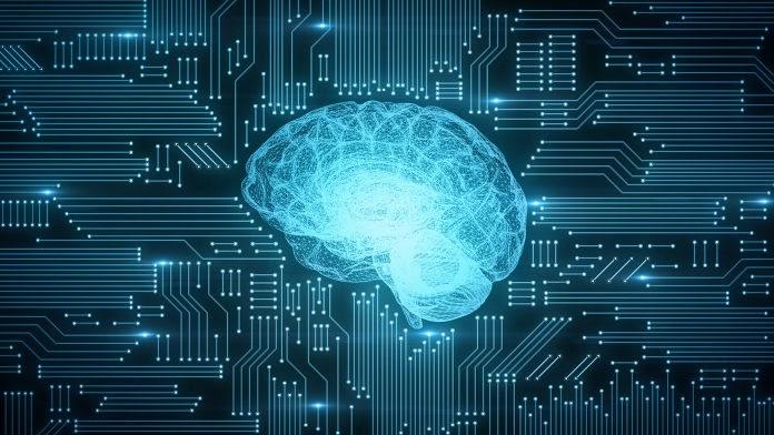New algorithm will help diagnose dementia faster
