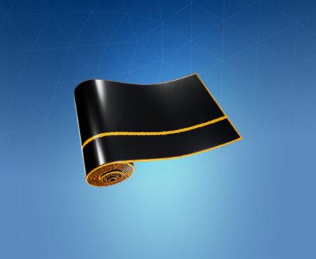Fortnite Neon Pulse Wrap - All New Fortnite Leaked Skins & Cosmetics List (v14.60).
