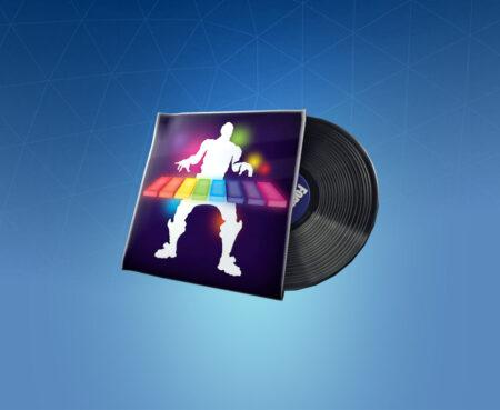 Fortnite Key Change Music - All New Fortnite Leaked Skins & Cosmetics List (v14.60).