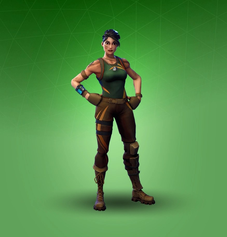 similar to jungle scout