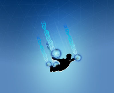 Fortnite Contrails And Skydiving Trails Cosmetics List Pro Game Guides