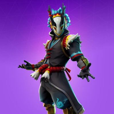 Fortnite Leaked Skins Amp Cosmetics List Pro Game Guides