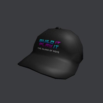 Sombrero Hustle