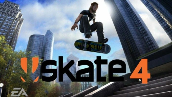 Skate 4 Release Date Leaks Everything We Know Pro Game Guides