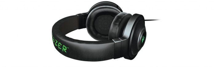 Image or the best Razer headset