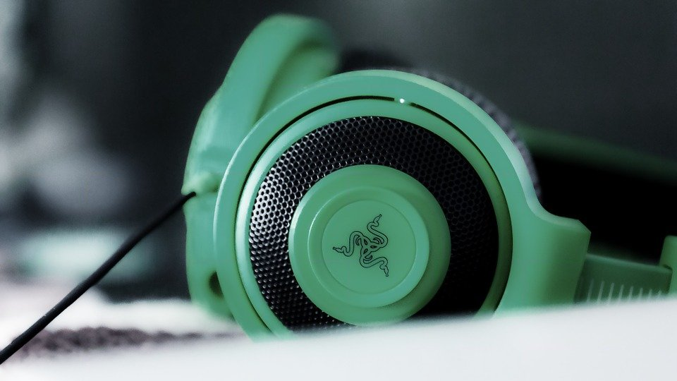 Image or razer best razer headset
