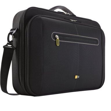 Image of budget shoulder PC bag