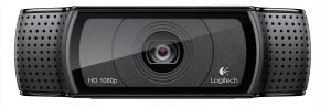 Image of the most popular webcam in the world