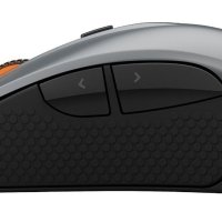 SteelSeries Rival mouse series