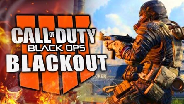Call_of_Duty_Black_Ops_4_-Blackout