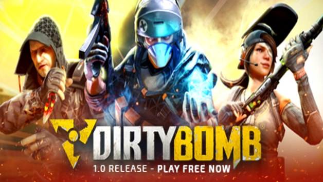 Dirty_Bomb
