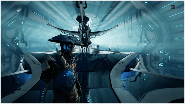 Best Way To Farm Focus Warframe 2019 Warframe Focus a Complete 2019 Guide (Farming Focus, Pool, Energy