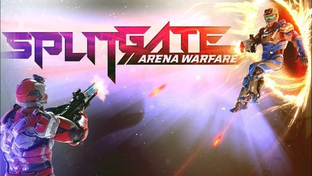 Splitgate_Arena_Warfare