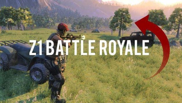 Z1_Battle_Royale