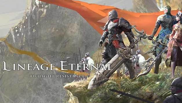 Lineage_Eternal