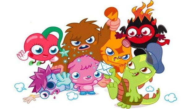 Moshi_Monsters