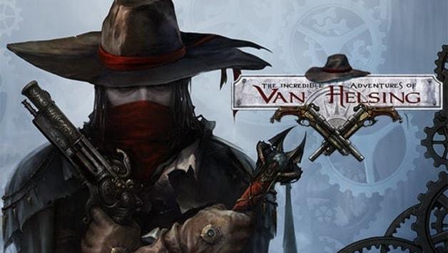 The_Incredible_Adventures_of_Van_Helsing