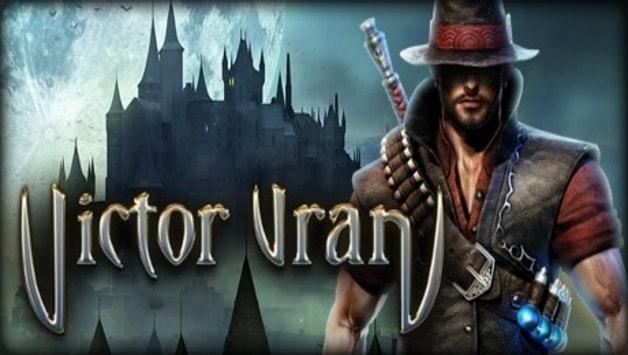 Victor_Vran