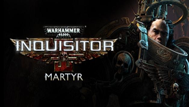 Warhammer_40000_Inquisitor_Martyr