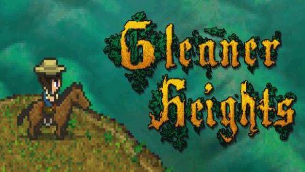GLHM-4