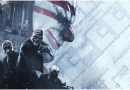 Starbreeze Studios Plans To Release PAYDAY 3 In 2022-2023