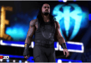Sony Grants Refunds to PS4 Buyers After Catastrophic Release of WWE 2K20
