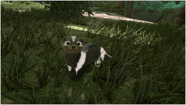 Ark Otter Guide Abilities Taming Food Saddle Breeding Drops Location Progametalk Offenses, or repeated offences of any rule may result in a temporary or permanent ban. ark otter guide abilities taming