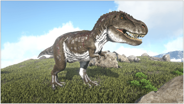 Ark Rex Guide Abilities Taming Food Saddle Breeding Drops Location Progametalk 08.11.2020 · black pearls are a resource in ark: ark rex guide abilities taming food