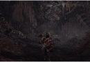 The Meat of the Matter (Optional Quest) in MHW