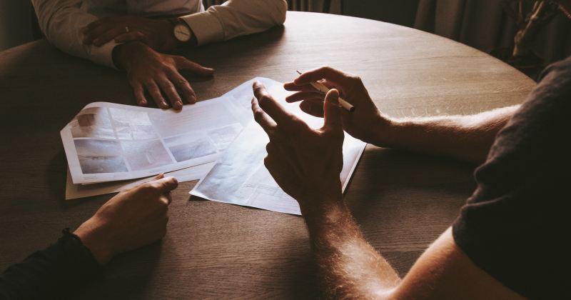 Raccogli tante informazioni dal tuo cliente per progettare la domotica ideale per la sua casa!
