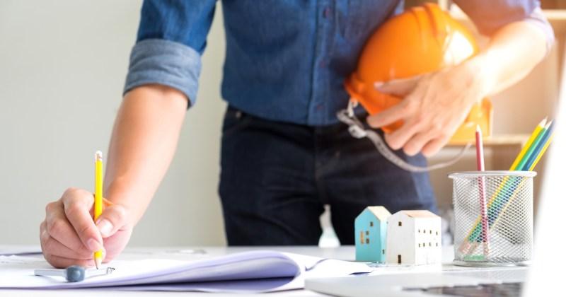 Progetta la domotica per evitare fastidiosi problemi in cantiere